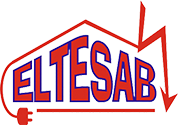 Usługi elektryczne i teletechniczne