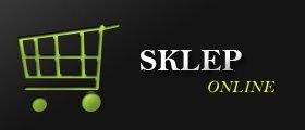 Zobacz nasz sklep online.